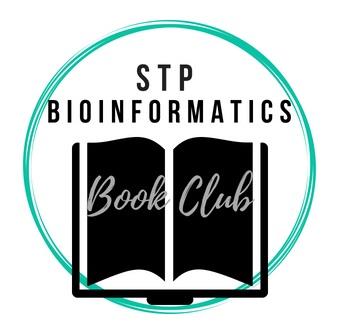 Book club v 2