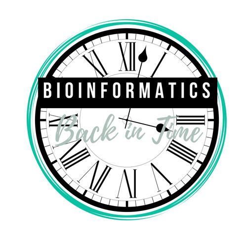 history of bioinformatics