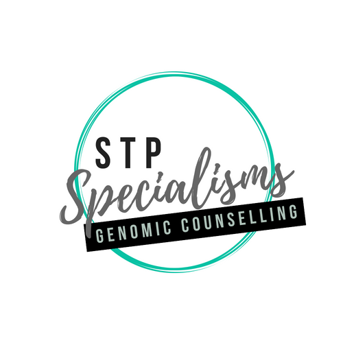 Specialisms | Genomic Counselling