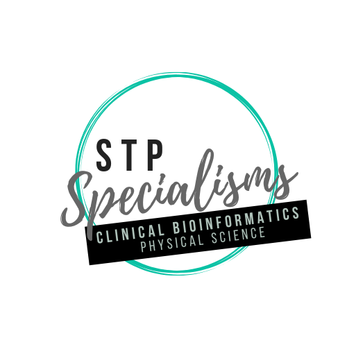 Specialisms | Clinical Bioinformatics – Physical Science