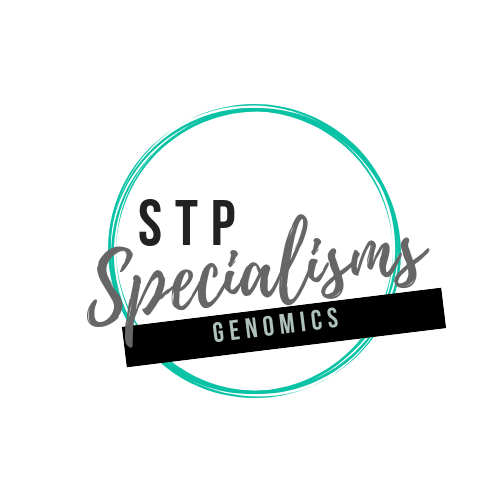 Specialisms | Genomics