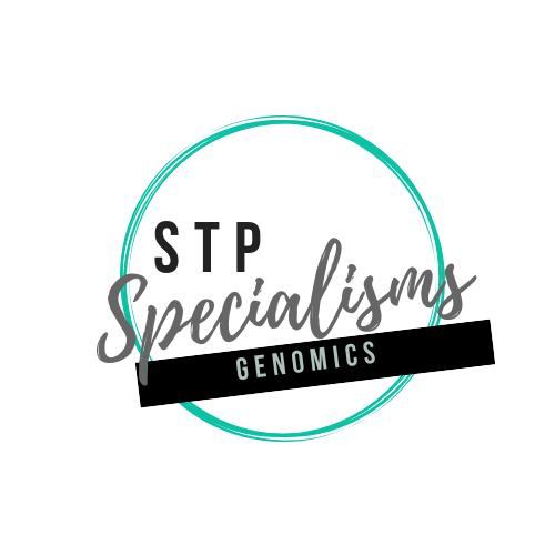 Specialisms | Genomics